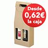 Cajas-para-2-Botellas