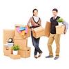 Packs-de-cajas-para-mudanzas