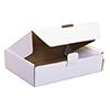 cajas-carton-automontable