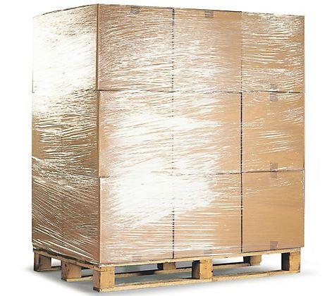 La importancia del embalaje en la exportación: la ...
