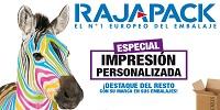 Impresión-personalizada-RAJAPACK