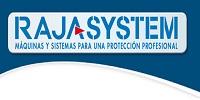 Sistemas-embalaje-Rajasystem-RAJAPACK
