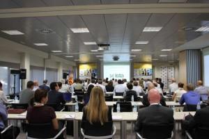 symposium_2011_Mail