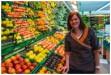 la cadena de alimentación del norte de Alemania Coma ya ha introducido la Eye-Catcher en todos sus supermercados.