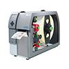 Impresoras de etiquetas para impresiónes a dos colores XC4, XC6