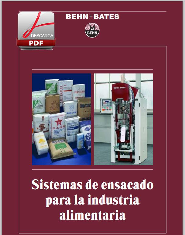 Sistemas-de-ensacado-para-la-industria-alimentaria