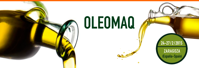 newsletter-oleomaq