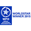 worldStar-winner-2015