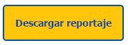 descargar-reportaje