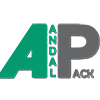 AndalPack