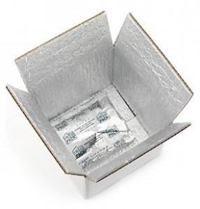 Caja-isotérmica
