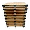 Cajas-de-madera-apilables-y-automontables