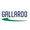 Gallardo Ingeniería del Embotellado presenta su nuevo sitio web
