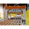 Envolvedora-automaticas-para-tubos-y-perfiles