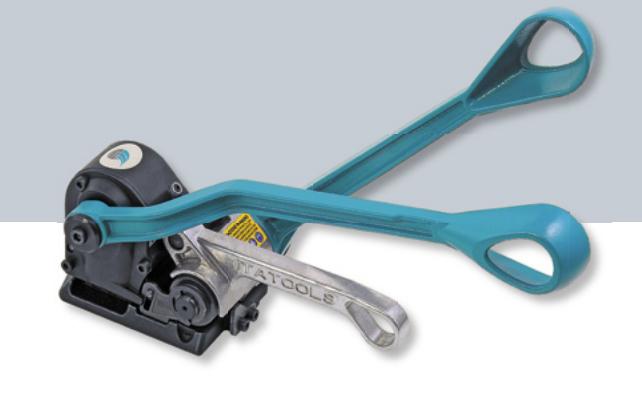 Flejadora-manual-ita-30-andalpack