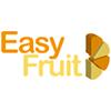 Un consorcio de empresas desarrolla un envase activo que alarga la vida útil de la fruta pelada y cortada
