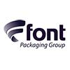 Nace Font Packaging Group de la suma de Cartonajes Font, Troquel Servis y Ramón Olivé