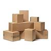 Cajas-Carton-tolimps