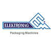 ELEKTROMAG-LOGO-100
