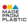 Made-From-Plastic-logo