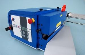 Maquina de Relleno cesarpack1