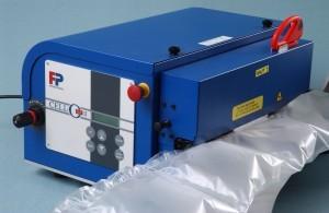 Maquina de Relleno cesarpack2