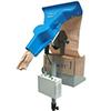 Maquina-de-Relleno-con-papel-cesarpack100