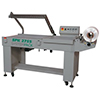Retractiladora-SPK-2755