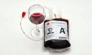 blood-wine-packaging