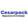 cesarpack-logo100