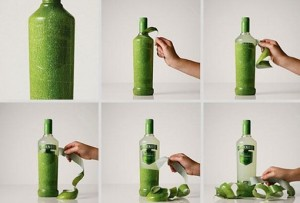 diseo-packaging-curioso-12