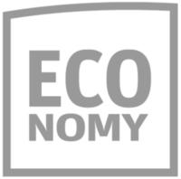 economy ratioform