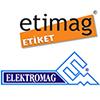 Elektromag y Etimag: etiquetas sleeves y lineas aplicadoras de sleeves