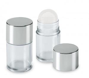 envases-spheres