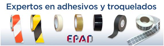 expertos-en-adhesivos-y-troquelados-epad