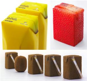 juice-packaging1