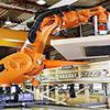 manipulacion-robots-andalpack