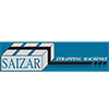 saizar-strapping-machines
