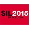 sil-2015