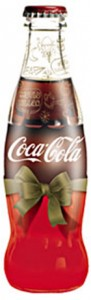 sleeve-coca-cola