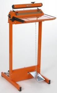 soldadora-bolsas-con-soporte-cesarpack