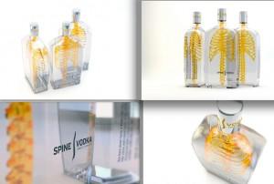 spine-vodka-2