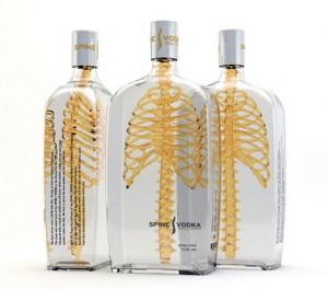 spine-vodka