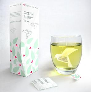 tea-origami-packaging