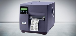 Datamax-I-42082