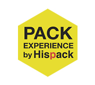 Pack-Experience-by-Hispack