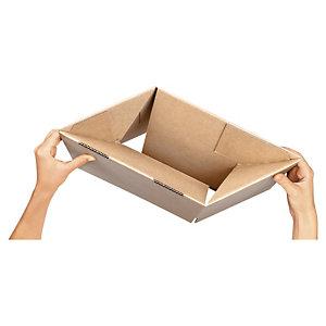 caja-a-fondo-automatico_rajapack