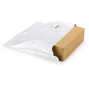 caja-plegable-automontable_OFF_ES_0479 (3)