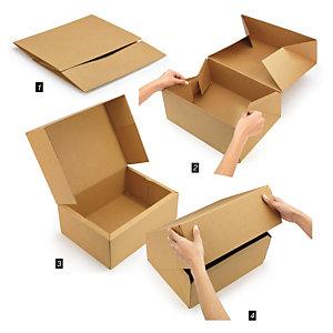 caja-plegable-automontable_OFF_ES_0479