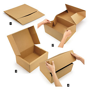 caja-plegable-automontable_OFF_ES_0479